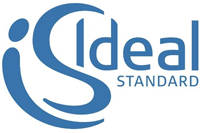 06-Sanitari-Ideal-Standard