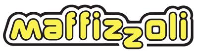 Maffizzoli Arredo bagno | Vendita Mobili per il bagno, Installazione e Assistenza Caldaia, Idrauilica